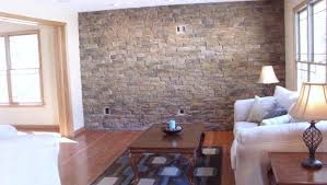 living room living room colors wonderful ceramic wall tiles