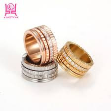 wedding ring dubai molds to make dubai gold rings mens jewelry low cost engagement