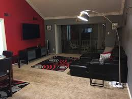 rooms for rent irving tx apartments house commercial space fully furnished condo available asap 1100 1br 1300 2br irving and
