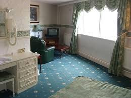 Second Hand Sofas Merthyr Tydfil Castle Hotel Merthyr Tydfil Uk Booking Com