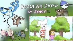 regular show season 5 episode 016 portable toilet
