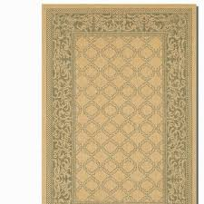 Jcpenney Area Rug Area Rugs Epic Ikea Area Rugs Jute Rugs As Jcpenney Kitchen Rugs
