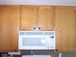 limestone countertops painting oak kitchen cabinets white lighting