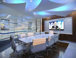 best counter office furniture beautiful front office counter furniture front