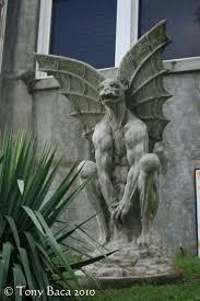 379 best gargoyles images on pinterest green man sculpture and