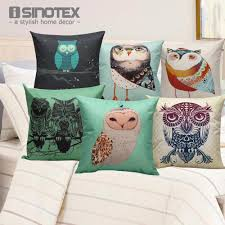 marvelous owl home decor best decorations ideas on party white
