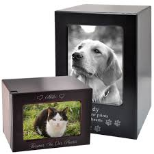 pet urns for dogs slider wooden pet urn photo urns for dogs and cats memorial