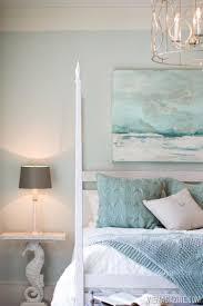 77 best coastal decor images on pinterest nautical wallpaper summer house lifestyle beau interiors grayton beach fl maison de vie watercolor florida aqua bedroomsturquoise bedroomscoastal