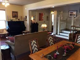honu house goes on the market u2013 buffalo rising