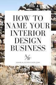 names for interior design companies decorate ideas beautiful on