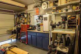 others great inspiration of garage woodshop collection woodshop storage woodshop layout garage woodshop