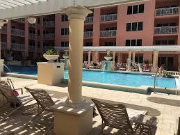 Pool Cabana Floor Plans Hyatt Regency Clearwater Beach Poolside Cabana Review Pointscentric