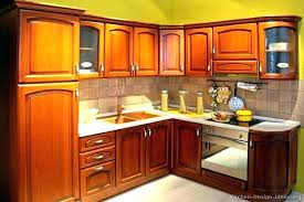 kitchen cabinets kerala price kitchen cabinets cheapest inexpensive cabinet updates kitchen
