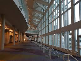 Orange County Convention Center Floor Plan Orange County Convention Center Orlando Florida