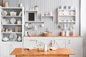 decorating trends kitchen decorating trends that are quickly going out of style