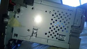 How Much To Install An Aux Port In Car Adding An Auxiliary Audio Input To A 2005 Subaru Outback