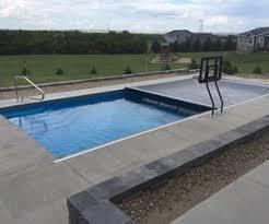 fiberglass pools barrier reef usa simply the best swimming pools 21 best fiberglass swimming pools images on fiberglass