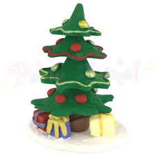 christmas partyanimalonline