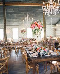Rachel Ashwell Home by Leah And Michael U0027s Shabby Chic Wedding In Texas Martha Stewart