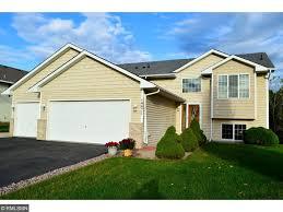 split level houses ramsey split level u0026 tri level homes for sale