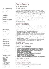 Restaurant Server Resume Samples by Restaurant Resume Server Resume Template For Restaurant Server