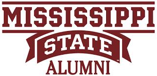 alumni decal mississippi state development and alumni new alumni