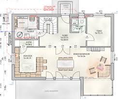 Kleines Schlafzimmer Einrichten Grundriss Haus Renovierung Mit Modernem Innenarchitektur Tolles Kleines