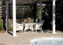 Average Cost Of Landscaping A Backyard Pergola Wonderful Average Cost Of Building Your Own Home 11