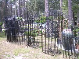 Metal Garden Trellis Home Outdoor Decoration