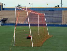 Best Soccer Goals For Backyard Portable Soccer Goals Regulation Soccer Nets Golme