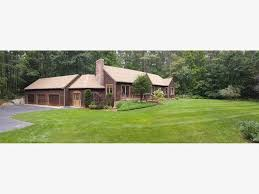 check out these homes for sale in concord nearby nh real estate