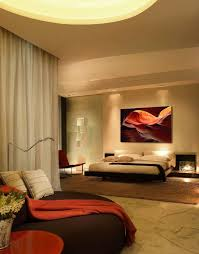 Bedroom Furniture Websites Bedroom Furniture Shops Uk Singlebed Roomdecorideas Org