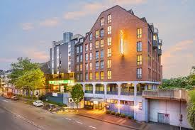 novum hotel mariella köln novum hotels
