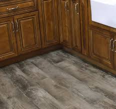 what color of vinyl plank flooring goes with honey oak cabinets luxury vinyl flooring brokering solutions