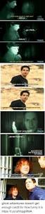 25 best memes about ghost adventures ghost adventures memes