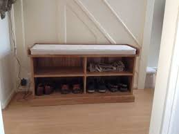 cleaning for storage bench with cushion home inspirations design