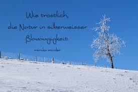 himmel spr che januar gedichte kurze sprüche zitate lebensweisheiten