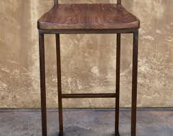 Wood And Metal Bar Stool Bar Wood Counter Stools Awesome Bar Stool Deals Engaging Kitchen