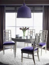 purple dining room ideas getting the right small dining room ideas knowledgebase