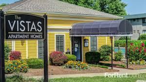 the vistas apartment homes for rent in nashville tn forrent com