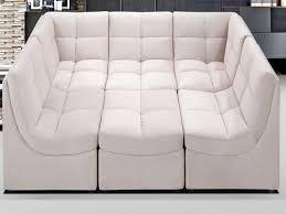 Canby Modular Sectional Sofa Set Living Room Modular Sectional Sofa Fresh Roxanne Fabric Modular