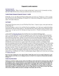 Chemist Resume Letters Of Reference Blueprintforlife Ca