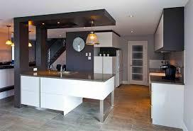 faux plafond design cuisine décoration plafond design cuisine 38 fort de 08541801