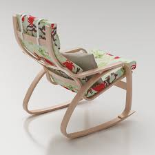 Rocking Chair Miami 100 Babies Chair Chair Furniture Singular Rocking Chair For