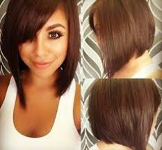 bob haircut for chubby face 17 pretty hairstyles for round faces pretty designs