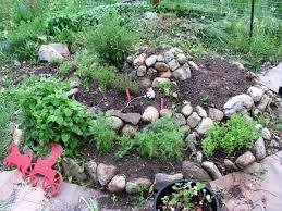 How To Start A Garden Bed How To Start A Garden U2013 10 Steps To Gardening For Beginners