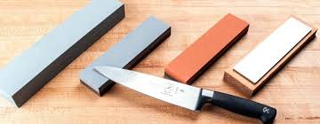 Knifes Sharpening Stone For Knife Sheath 201510 Small Knives