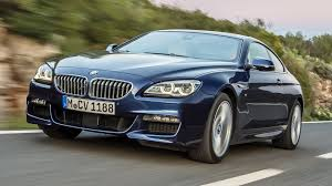 2015 bmw 650i coupe bmw 650i coupe m sport package 2015 wallpapers and hd images