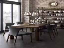 unique kitchen tables unique dining tables in kitchen prepare 16 themodjo com