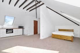 one bedroom loft apartment open plan one bedroom loft apartment room to rent from spareroom